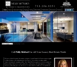 mitfordproperties